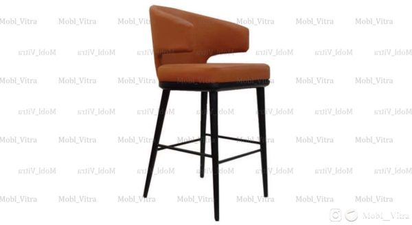 قیمت خرید صندلی کانتر ویترا کد 15