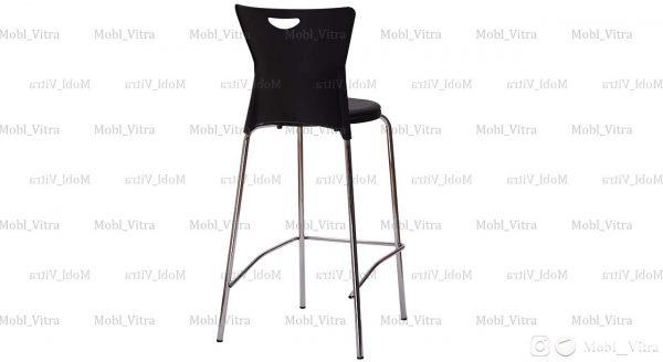 صندلی کانتر ویترا کد 33