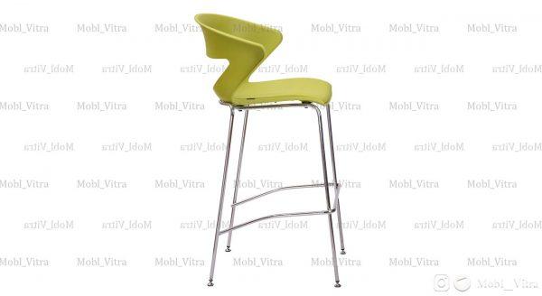 صندلی کانتر ویترا کد 37