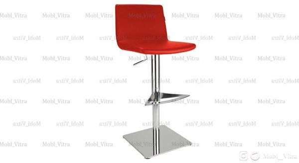 قیمت خرید صندلی کانتر ویترا کد 54