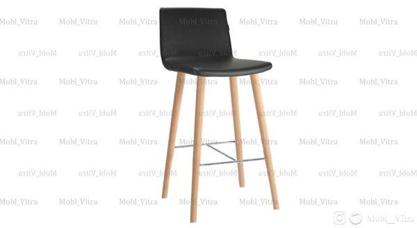 صندلی کانتر ویترا کد 17