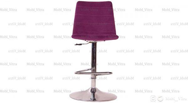 صندلی کانتر ویترا کد 47