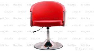قیمت خرید صندلی کانتر ویترا کد 50