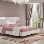 قیمت خرید سرویس خواب ویترا کد 9175