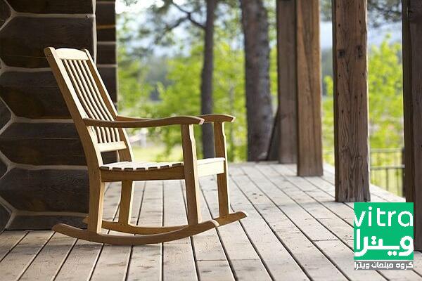 صندلی راک چیست
